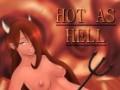 Lojra Hot as Hell [v 0.16]