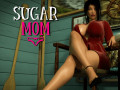 Lojra Sugar Mom